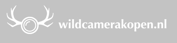 Klik hier voor wildcamera!