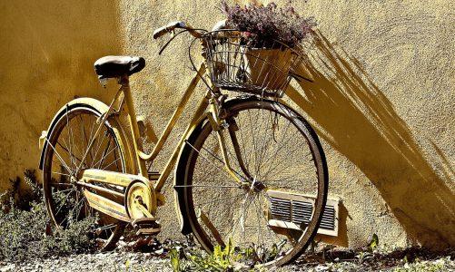 Je eerste nieuwe fiets kopen
