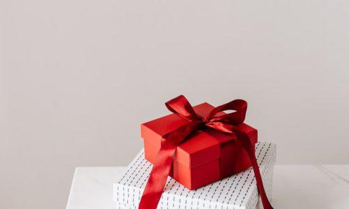 De beste kerstpakketten vind je online