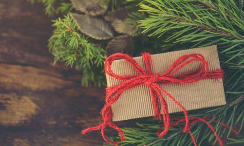 Kerstpakketten bestellen: vind de beste met dit handige stappenplan